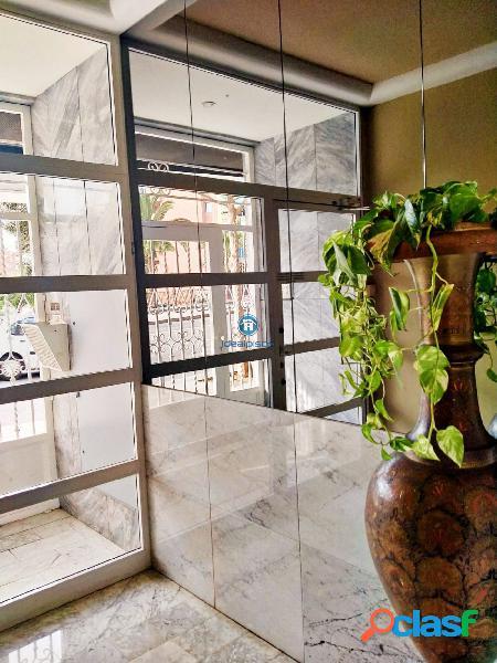 IDEALPISOS: Oportunidad de Alquiler en Avenida Alcoy