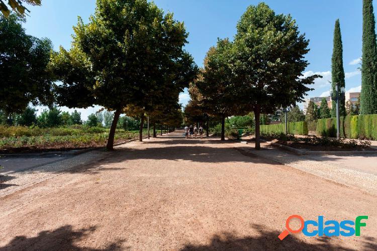 Ideal inversión junto a Camino Ronda!