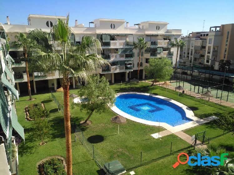Impresionante vivienda en La Colina, por 175000€