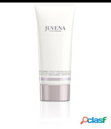 Juvena Espuma Limpiadora Clarificante 200 ml 200 ml