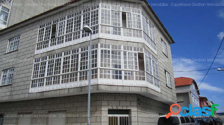 Local comercial - Casco Urbano, Vilanova de Arousa,