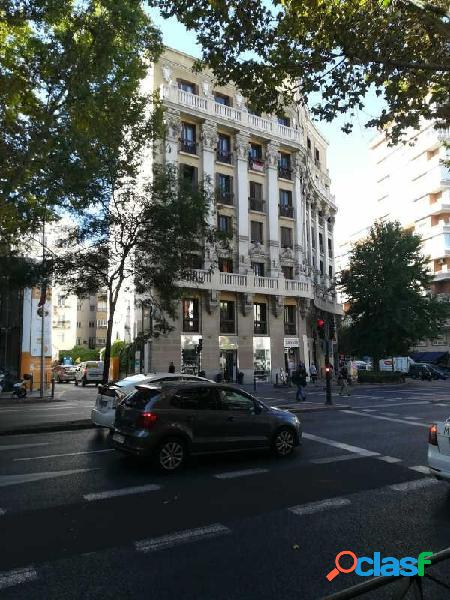 Local comercial en venta en Malasaña, Universidad, Madrid.