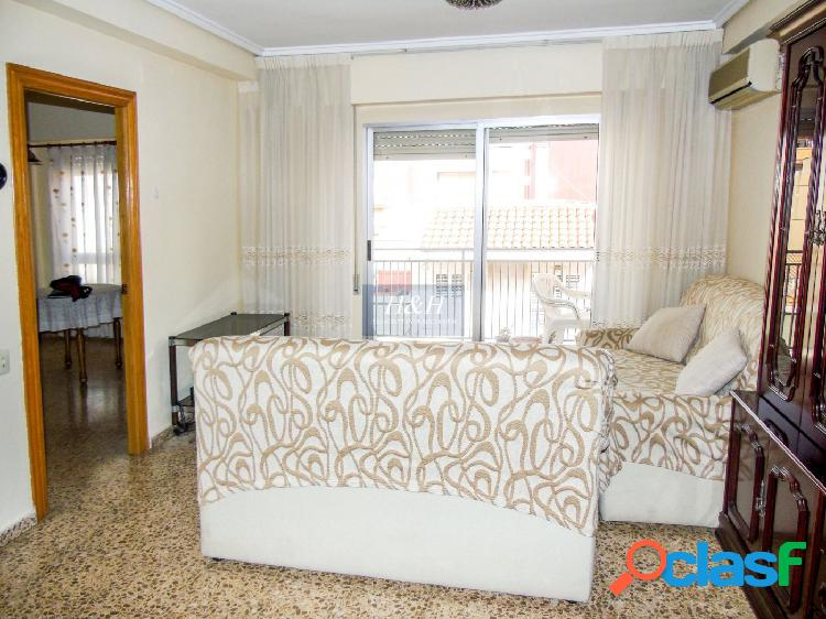 Magnífico piso en Zona La Granja. / HH Asesores,
