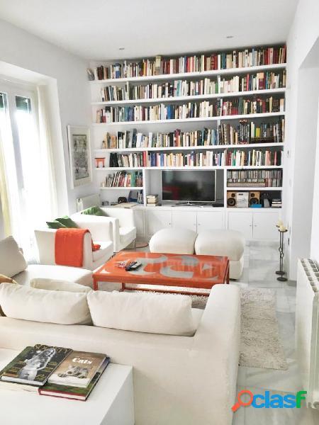 Magnífico piso en venta en el corazón de Sevilla