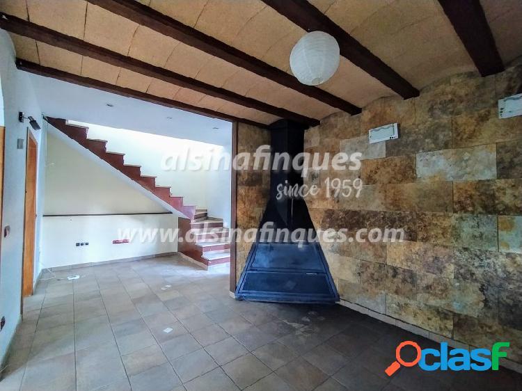Magnifica casa en Urbanización Costa d'en Gallina