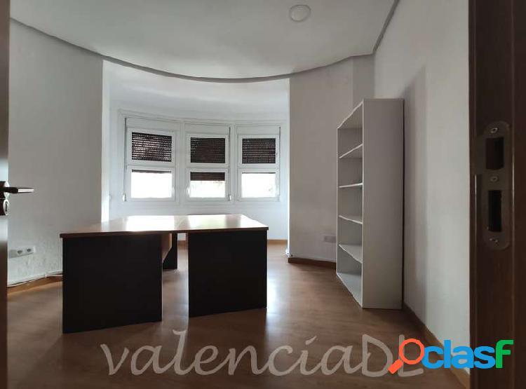 Oficina - El Pla del Remei, L´Eixample, Valencia [114023]