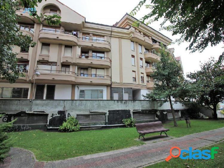 Peñacastillo, piso de ocasión con ascensor y terraza