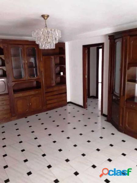 Piso 4 dormitorios en Santa Rosa