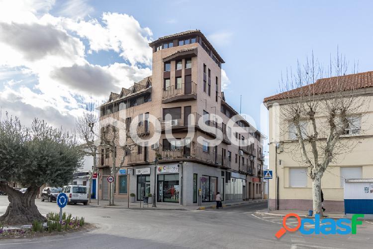 Piso de 120m² en Calle Honda, 13640 Herencia (Ciudad Real)