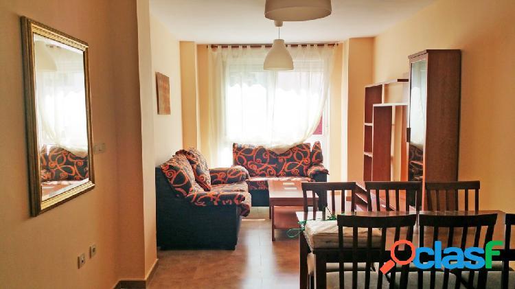 Piso de 2 habitaciones en Barrio Pajaritos LISTO PARA ENTRAR