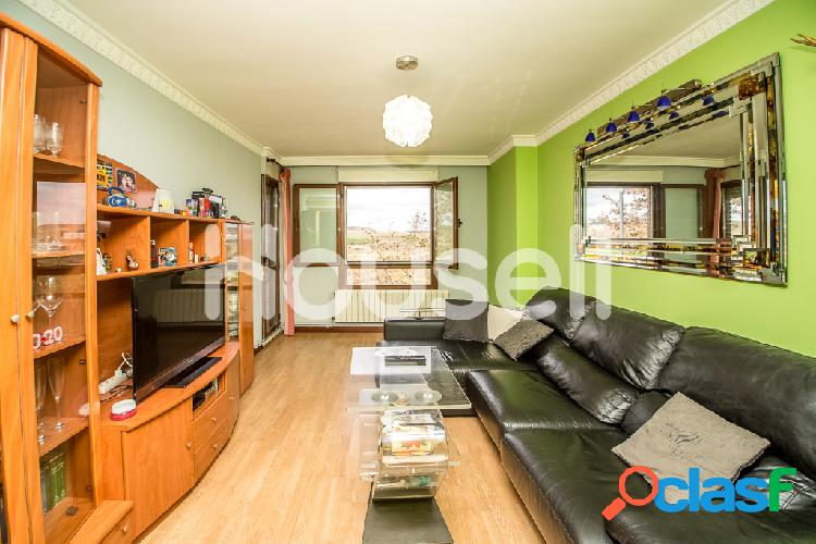 Piso de 93m² en Calle del Molino, 31587 Mendavia (Nafarroa)
