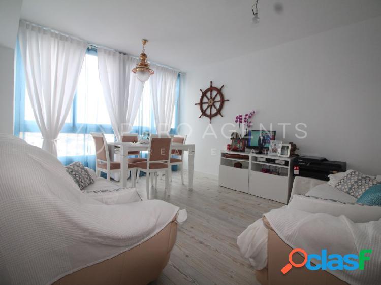 Piso en venta, Santa ponsa, Calviá, Inmobiliaria Mallorca