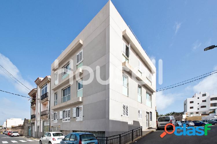 Piso en venta de 145m² en Pasaje Playa de las Alcaravanera,
