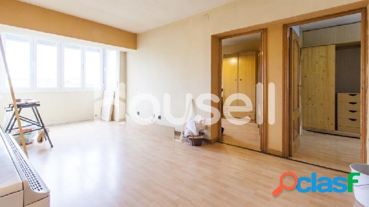Piso en venta de 60 m² Calle Ayllón, 28024 Madrid