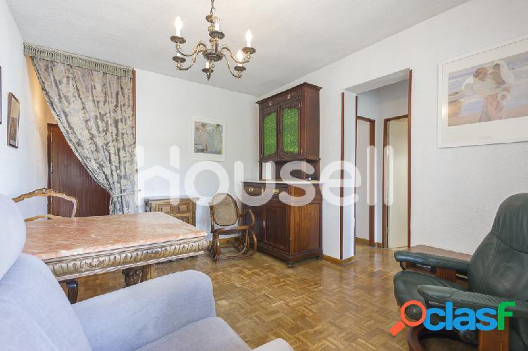 Piso en venta de 63m² en Calle Cebreros, 28011 Madrid