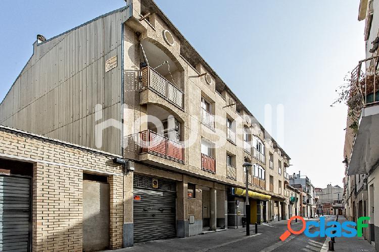 Piso en venta de 65m² en Calle Sant Isidre, 08788 Vilanova