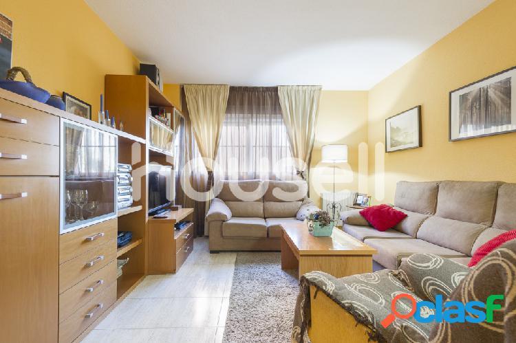 Piso en venta de 75 m² Calle Antonio Palacios, 28891