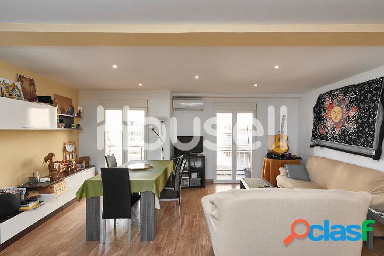 Piso en venta de 80 m² en Plaza Boqueron, 18001 Granada