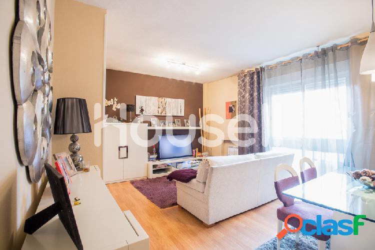 Piso en venta de 83m² en Calle Valderrodrigo, 28035 Madrid