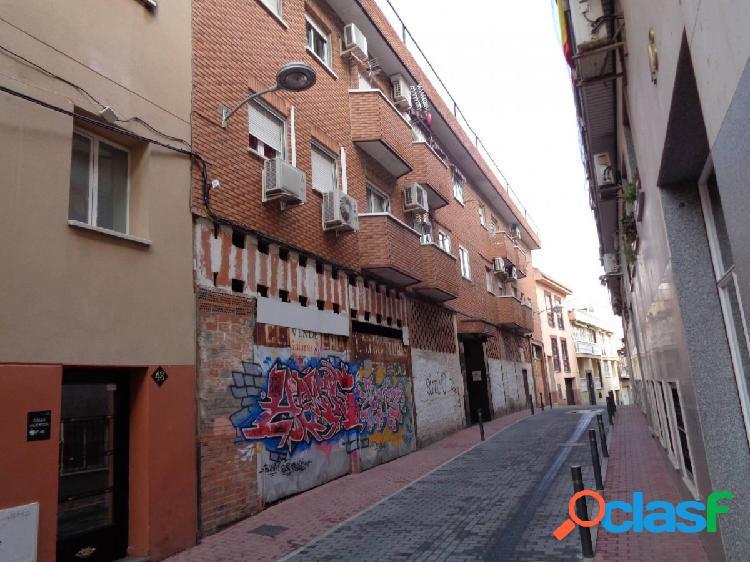 Piso en venta en Arganda del Rey, Madrid.