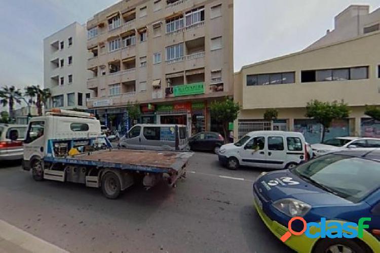 Piso en venta en Calle APOLO, Torrevieja