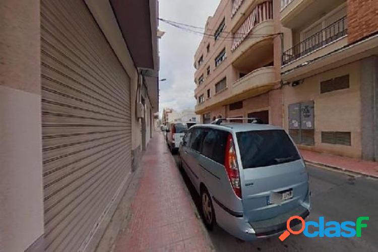 Piso en venta en Calle SAN JULIAN, Torrevieja