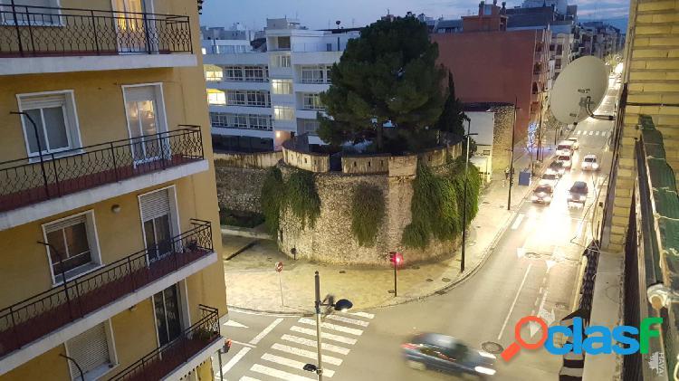 Piso en venta en Calle Sant Rafael, 46701, Gandia (Valencia)