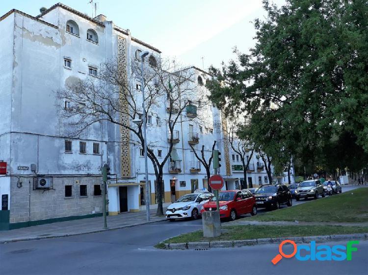 Piso en venta en Jerez de la Frontera de 78 m2
