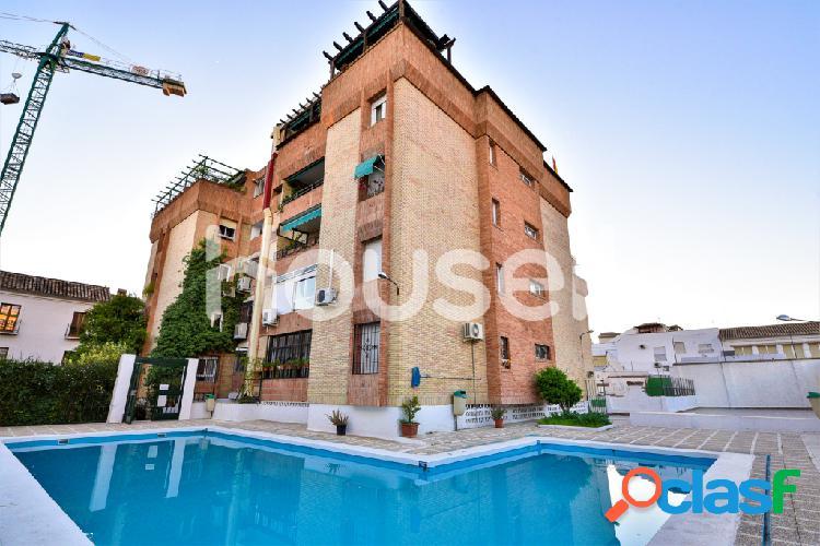 Piso en venta en de 175 m² Calle Solares, 18009 Granada