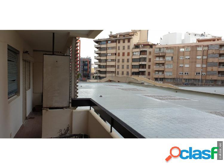 Piso en venta zona plaza Madrid