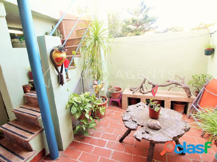 Planta baja en venta en Els Hostalets, Palma. Inmobiliaria