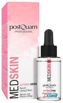 Postquam Med Skin Lifting Serum 30 ml 30 ml
