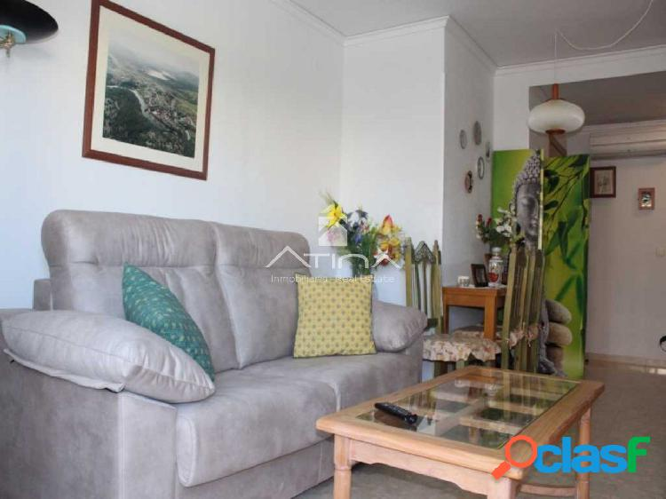 Precios apartamento para entrar a vivir situado en 3· linea