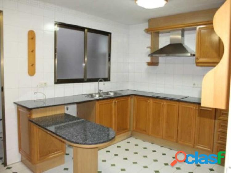 Precioso piso en Gandia en zona República Argentina