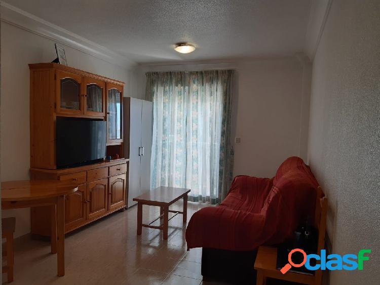 SE VENDE Fabuloso apartamento 2 dormitorios en 1ª linea