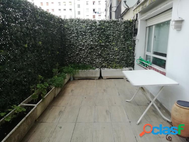 Se Alquila Apartamento en Avda de Gasteiz. SAR
