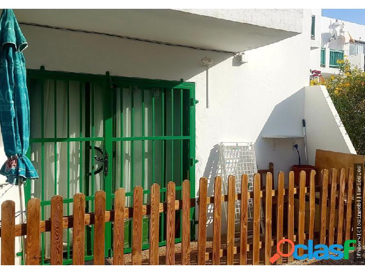 Se alquila Apartamento en Costa de Antigua