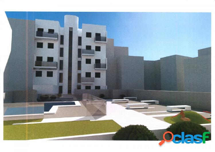 Se vende duplex OBRA NUEVA!!!! Zona Barrio San Pablo