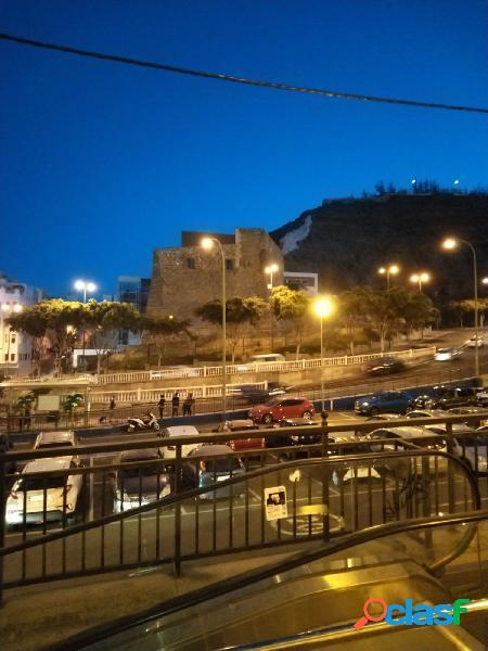 Se vende duplex en Paseo de San Antonio, Las Palmas G.C.
