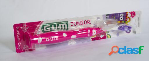 Sunstar Gum Cepillo Denta Junior 7-9 años 30 gr