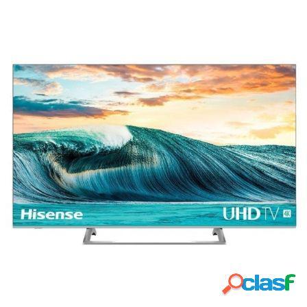 """Televisor led hisense 43b7500 - 43""""/109cm - 3840*2160 4k -"""