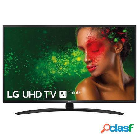 """Televisor led lg 70um7450 - 70""""/177cm - 3840*2160 4k -"""