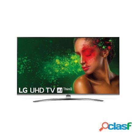 "Televisor led lg 86um7600plb - 86""/218cm - 3840*2160 4k ips"