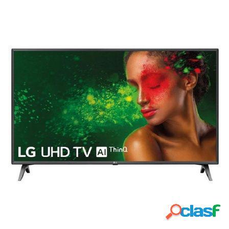 """Televisor lg 70um7100 - 70""""/177.8cm - 3840*2160 4k - hdr -"""