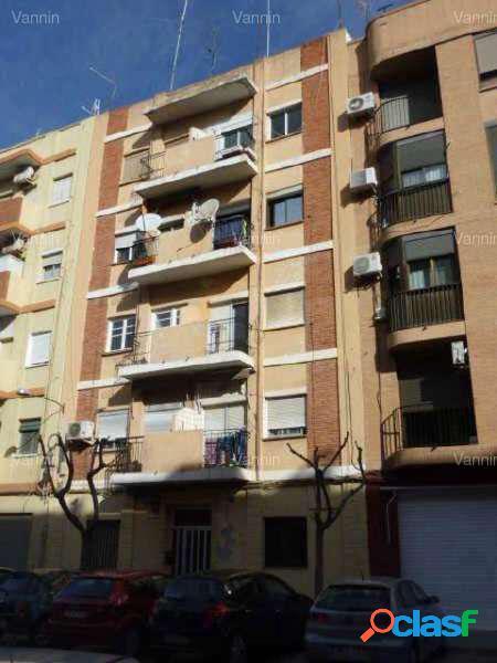 Venta - Aldaia, Valencia [109913/UV_n_UV00036149]
