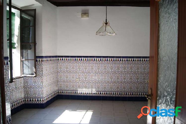 Venta - Aracena, Huelva [249117]