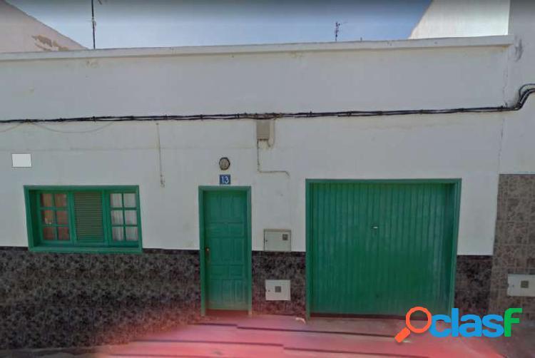 Venta - Argana Alta, Arrecife, Las Palmas, Lanzarote