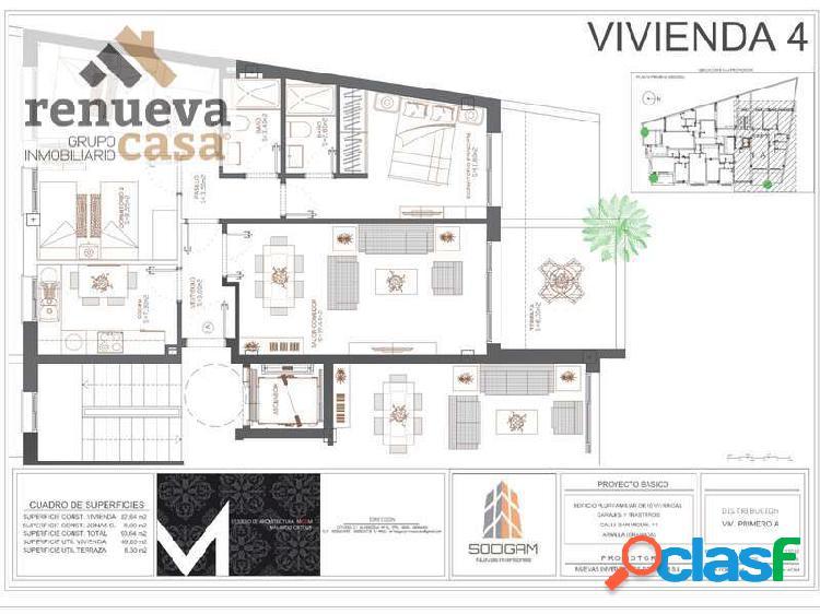 Venta - Armilla, Granada [247355/0016]