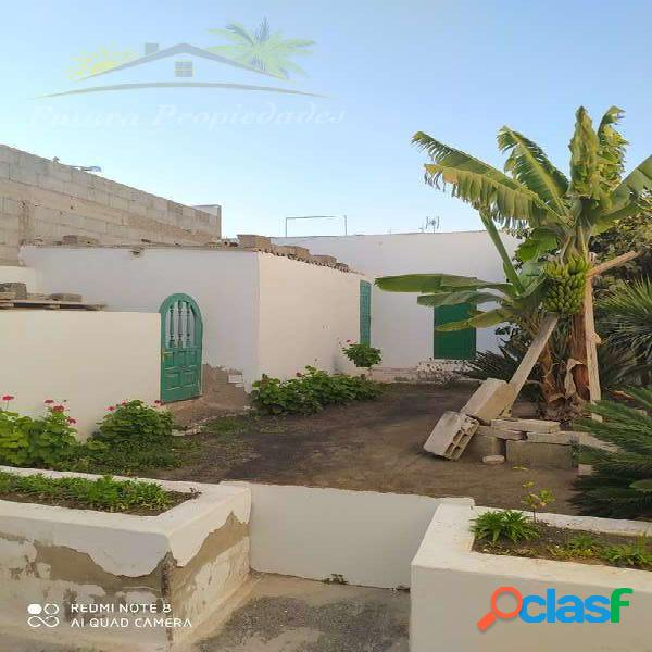 Venta Casa - Argana Alta, Arrecife, Las Palmas, Lanzarote