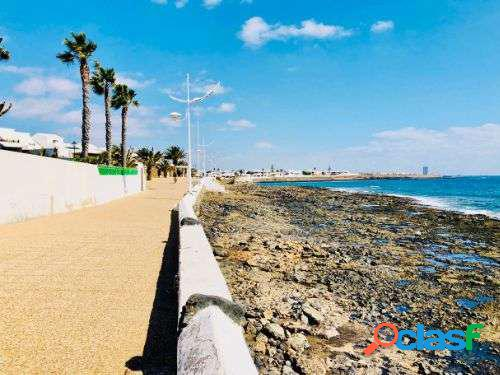 Venta - Playa Honda, San Bartolomé, Las Palmas, Lanzarote